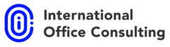 International Office Consulting